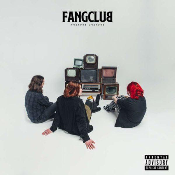 Fangclub__1561031397_128.65.101.130