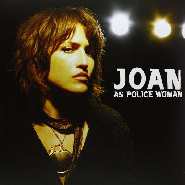 joan as real life