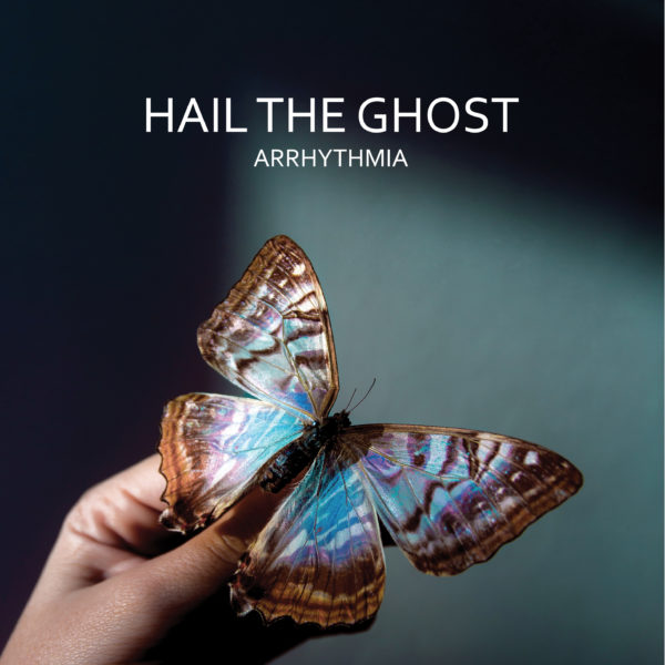 CD screen image