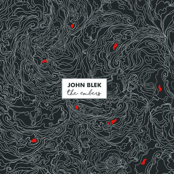 The Embers – John Blek – VG1_update 26-4-19