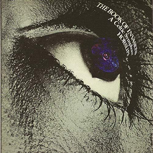 horslips book of invasions