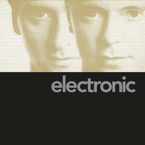 electronic 290