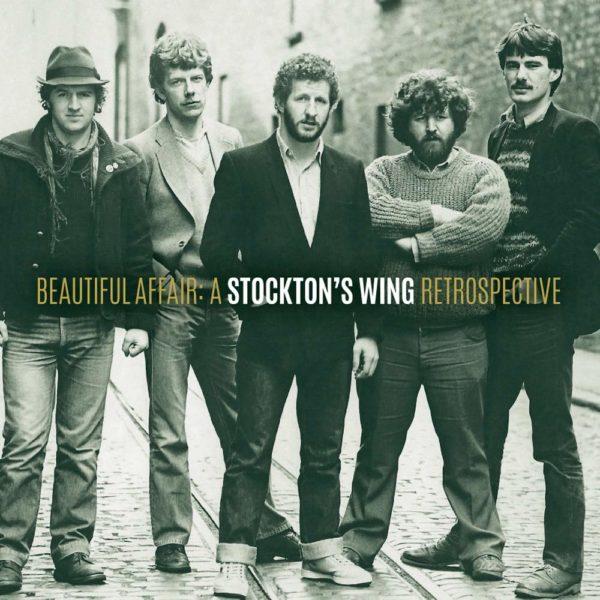 stocktons wing