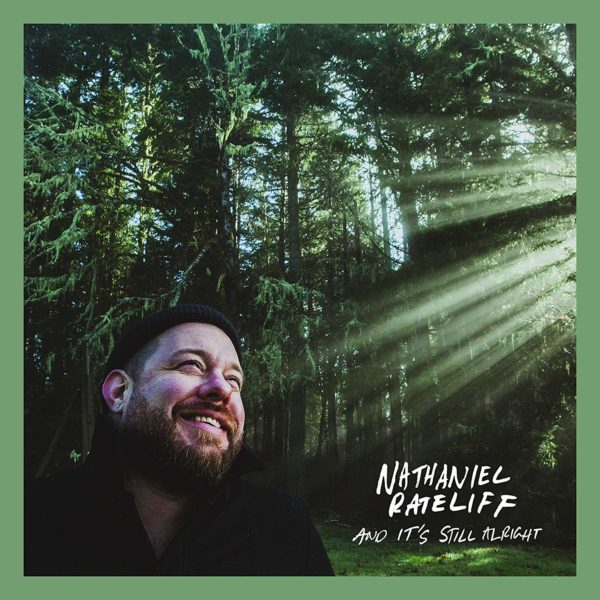 nathaniel rateliff and its