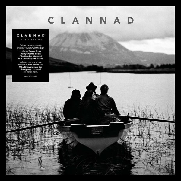 clannad in a lifetime