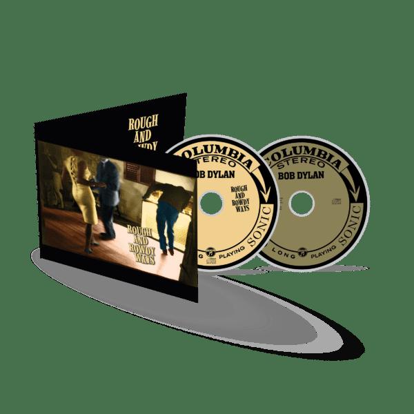 Dylan_Pack_Shot_CD_no tracks