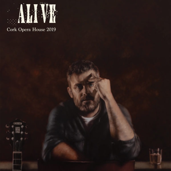 MickFlannery-ALIVE-3000